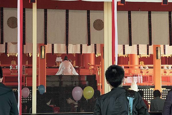 2011-京都之旅-稻禾神社-04.jpg