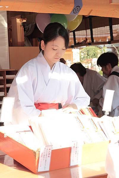 2011-京都之旅-稻禾神社-07.jpg