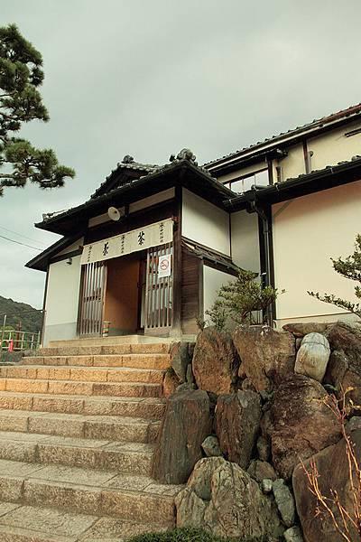 2011-京都之旅-中村藤吉平等院分店-02.jpg