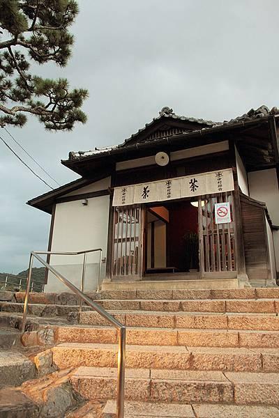 2011-京都之旅-中村藤吉平等院分店-03.jpg