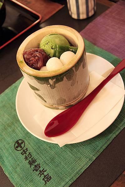 2011-京都之旅-中村藤吉本店-有名的甜品.jpg