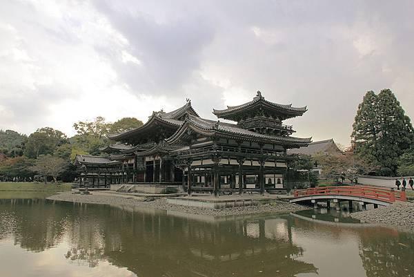 2011-京都之旅-平等院-01.jpg