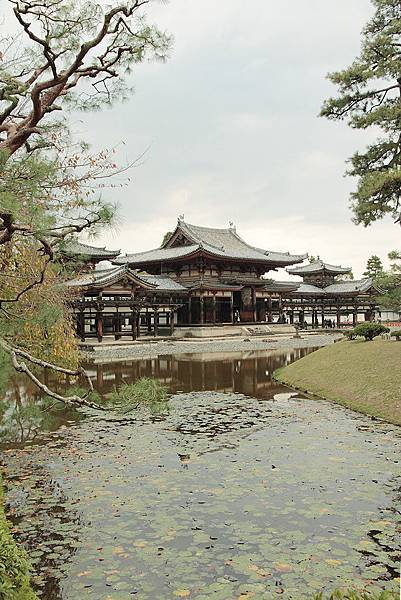 2011-京都之旅-平等院-02.jpg