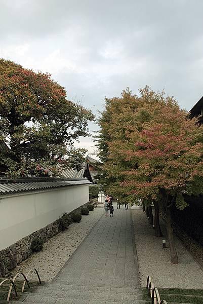 2011-京都之旅-平等院-03.jpg