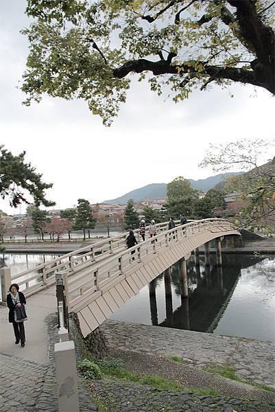 2011-京都之旅-宇治川-01.jpg