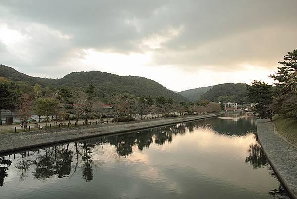 2011-京都之旅-宇治川-02.jpg