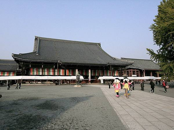 2011-京都之旅-第四天-西本願寺-02.jpg