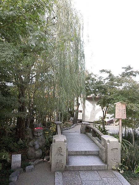 2011-京都之旅-第四天-晴明神社-02.jpg