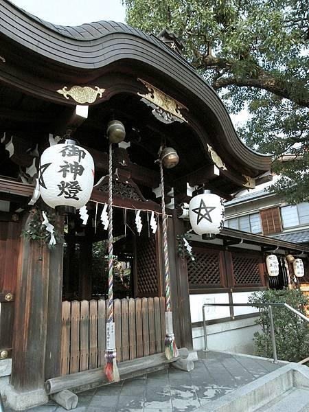 2011-京都之旅-第四天-晴明神社-04.jpg