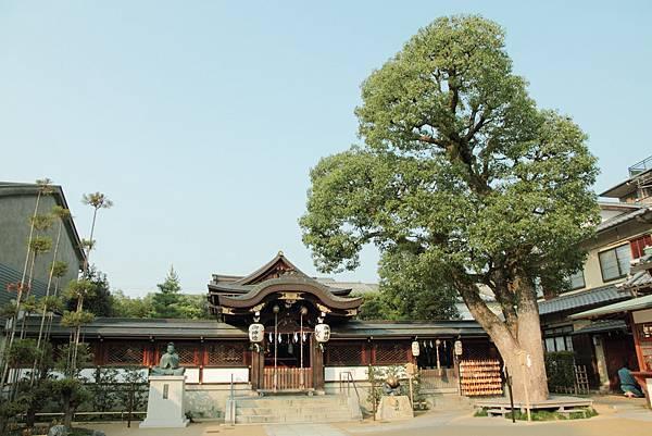 2011-京都之旅-第四天-晴明神社-06.jpg