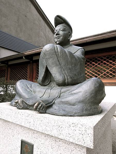 2011-京都之旅-第四天-晴明神社本尊.jpg