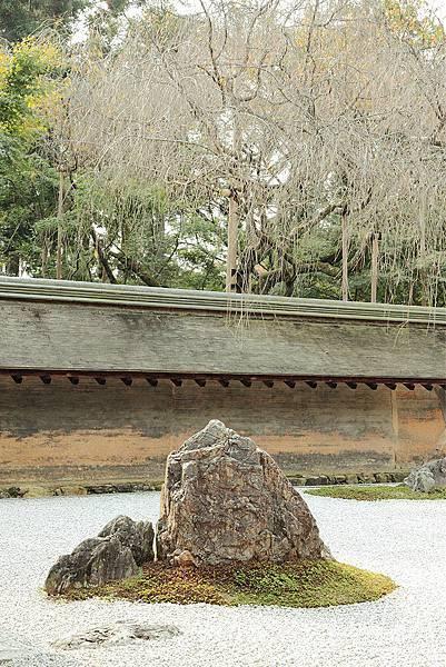 2011-京都之旅-第四天-龍安寺-02.jpg