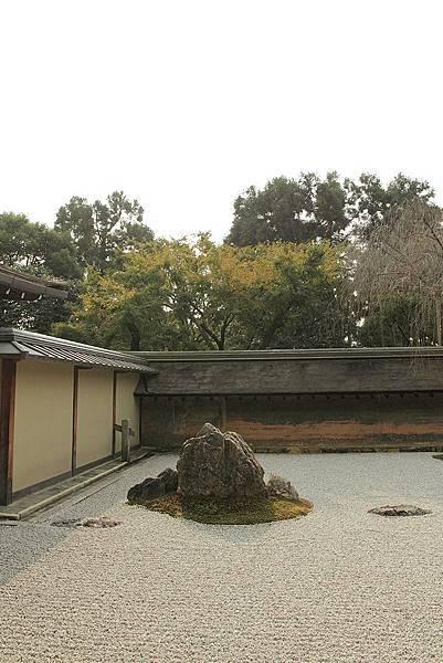 2011-京都之旅-第四天-龍安寺-03.jpg