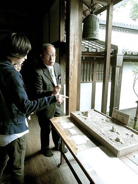 2011-京都之旅-第四天-龍安寺-05.jpg