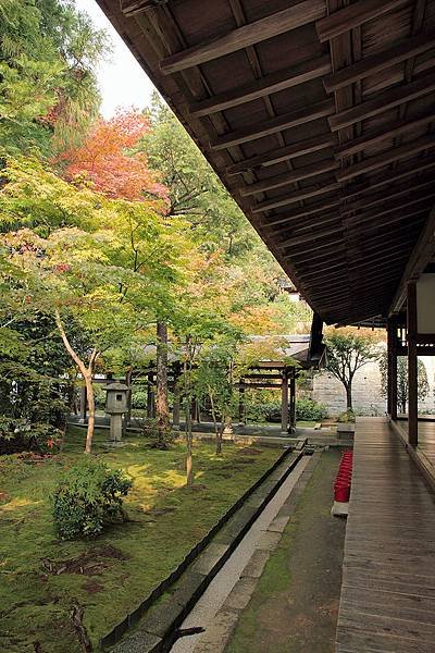 2011-京都之旅-第四天-龍安寺長廊.jpg