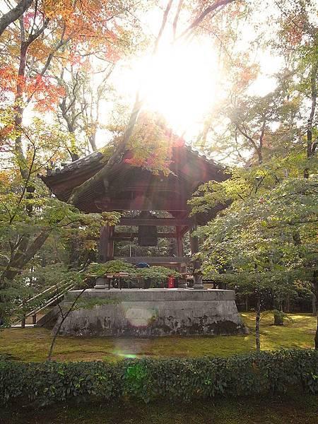 2011-京都之旅-第四天-前往鹿苑寺-06.jpg