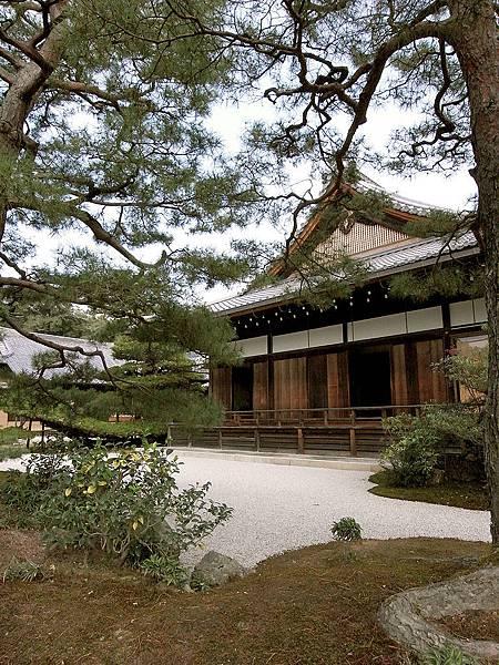 2011-京都之旅-第四天-鹿苑寺-01.jpg