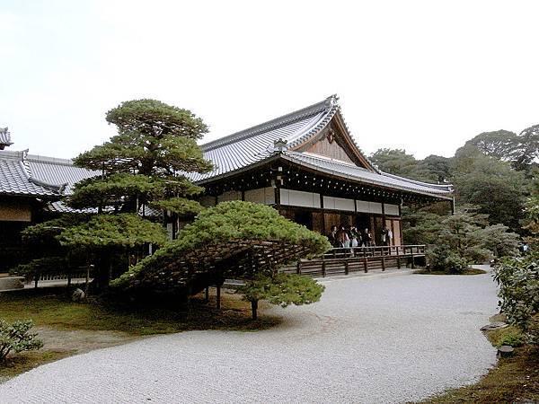2011-京都之旅-第四天-鹿苑寺-02.jpg