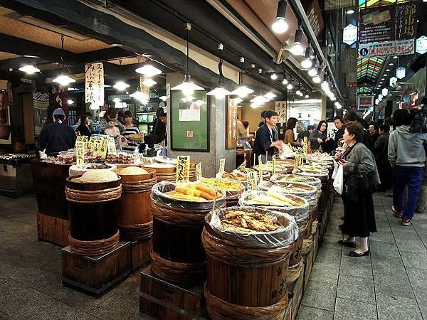 2011-京都之旅-第四天-錦市場亂拍-01.jpg