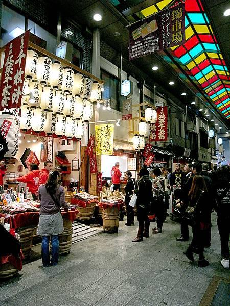 2011-京都之旅-第四天-錦市場亂拍-05.jpg