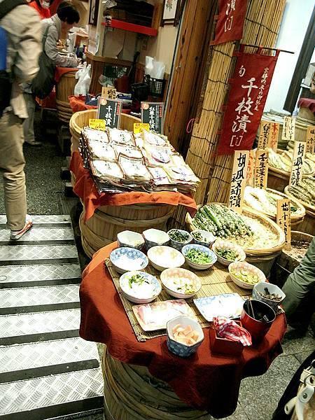 2011-京都之旅-第四天-錦市場亂拍-06.jpg