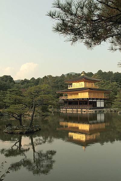 2011-京都之旅-第四天-鹿苑寺-03.jpg