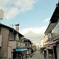 2011-京都之旅-第五天-前往清水寺途中-07.jpg