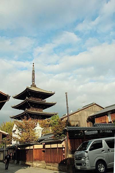 2011-京都之旅-第五天-前往清水寺途中-08.jpg