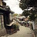 2011-京都之旅-第五天-前往清水寺途中-09.jpg