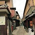 2011-京都之旅-第五天-前往清水寺途中-10.jpg