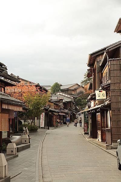 2011-京都之旅-第五天-前往清水寺途中-11.jpg