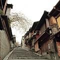 2011-京都之旅-第五天-前往清水寺途中-12.jpg
