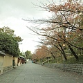 2011-京都之旅-第五天-前往清水寺途中-寧寧之道.jpg