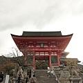 2011-京都之旅-第五天-清水寺-02.jpg