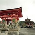 2011-京都之旅-第五天-清水寺-03.jpg