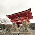 2011-京都之旅-第五天-清水寺-04.jpg