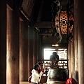 2011-京都之旅-第五天-清水寺-05.jpg