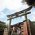 2011-京都之旅-第五天-清水寺-06.jpg