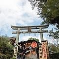 2011-京都之旅-第五天-清水寺-07.jpg