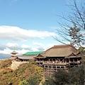 2011-京都之旅-第五天-清水寺-08.jpg