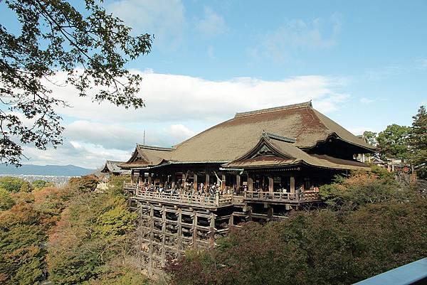 2011-京都之旅-第五天-清水寺-09.jpg
