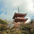 2011-京都之旅-第五天-清水寺-10.jpg