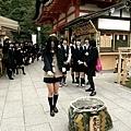 2011-京都之旅-第五天-清水寺-戀愛石-01.jpg