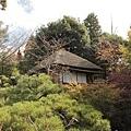 2011-京都之旅-第五天-青龍苑-02.jpg
