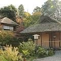 2011-京都之旅-第五天-青龍苑-03.jpg