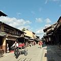 2011-京都之旅-第五天-清水道-01.jpg