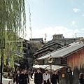 2011-京都之旅-第五天-清水道-02.jpg