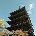 2011-京都之旅-第五天-清水道-03.jpg