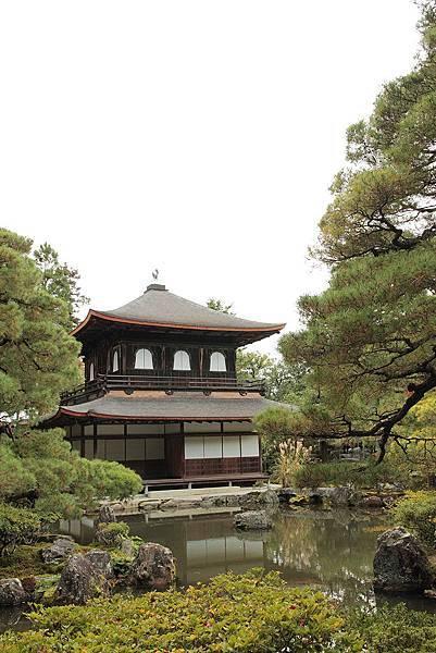 2011-京都之旅-第五天-慈照寺-14.jpg