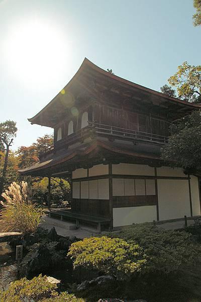 2011-京都之旅-第五天-慈照寺-03.jpg